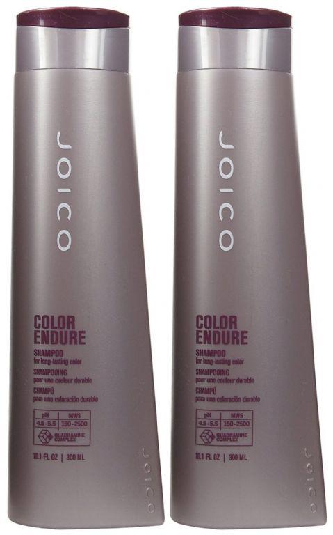 Joico Joico-Color Endure Shampoo