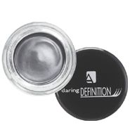 Avon Daring Definiton gel liner
