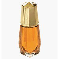 Avon Timeless Spray Cologne
