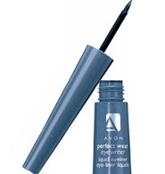 Avon Eyewriter liquid eyeliner in Beaming Bronze