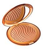 Lancome Poudre Soleil-Sun Kissed bronzing powder