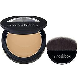 Smashbox Camera Ready Full Coverage Foundation [DISCONTINUED]