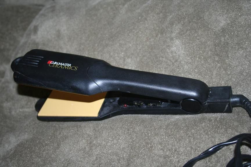 Search Results For Quot Flat Iron Quot In Pictures Makeupalley