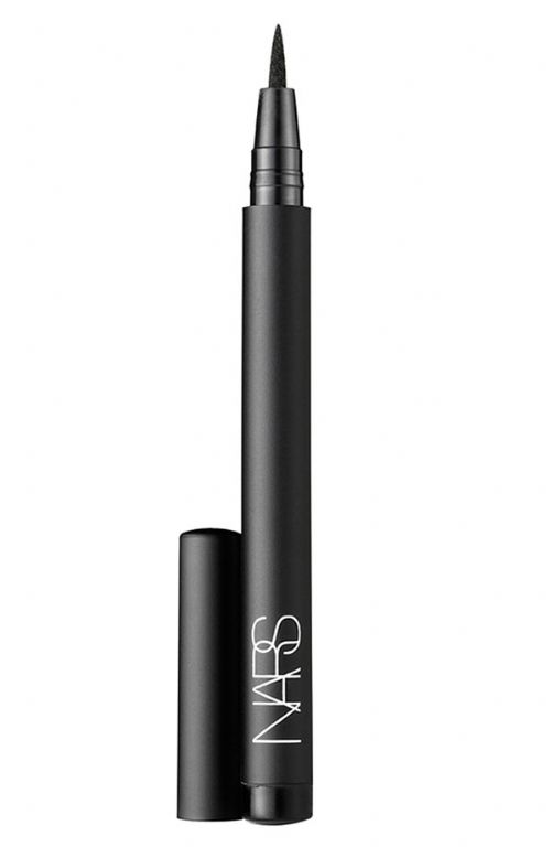 NARS Stylo/ Nuits Blanches