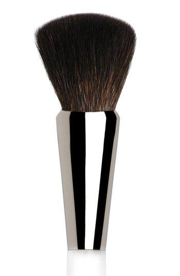 Trish McEvoy Powder Brush #5