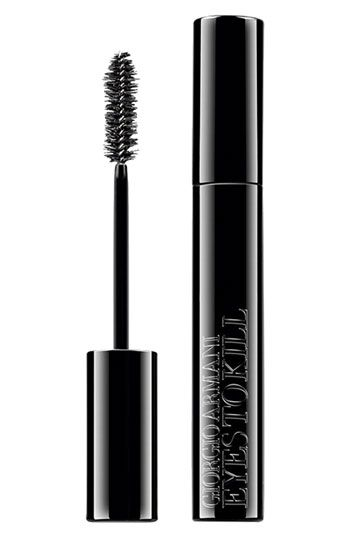 Giorgio Armani Eyes to Kill - Excess Mascara