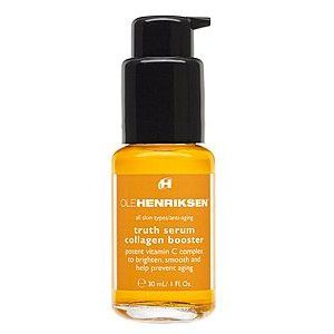 Ole Henriksen Truth Serum