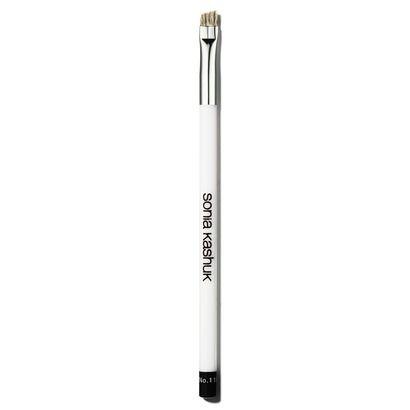 Sonia Kashuk Brow Brush (Target)