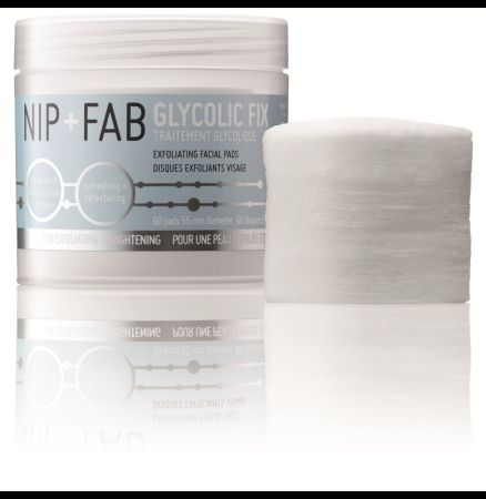 Nip+Fab Glycolic Fix