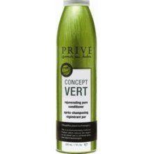 Prive Formule Aux Herbes Concept VERT Conditioner