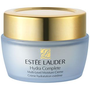 Estee Lauder Hydra Complete Multi-Level Moisture Creme(Dry Skin) [DISCONTINUED]