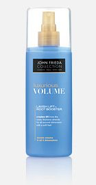 John Frieda Luxurious Volume Lavish Lift Root Booster