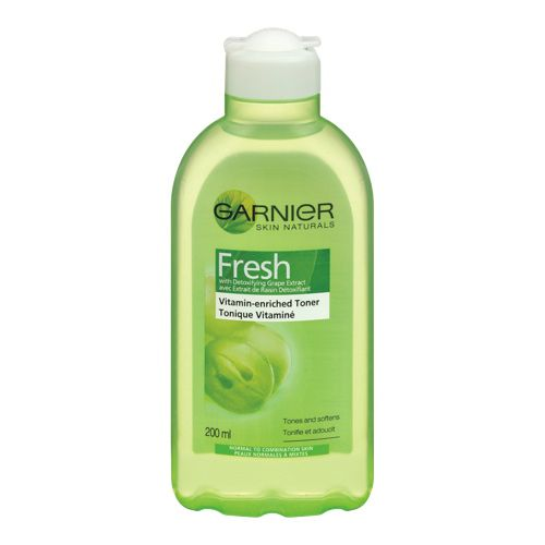 Garnier Fresh Toner