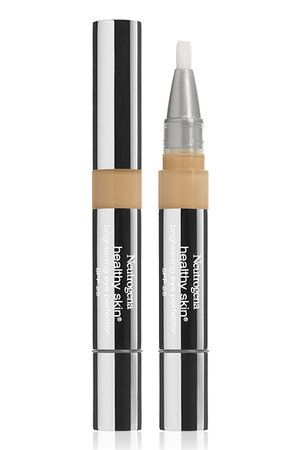 Neutrogena Healthy Skin Brightening Eye Perfector SPF 25 in Fair 05