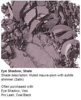 MAC Satin - Shale