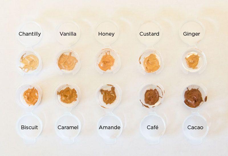 Nars Radiant Creamy Concealer Reviews Photos Ingredients