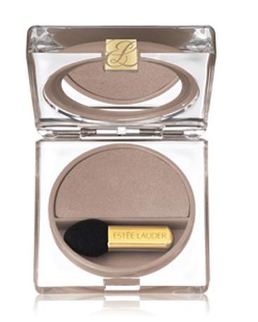 Estee Lauder Pure Color Eyeshadow in Mocha Cup