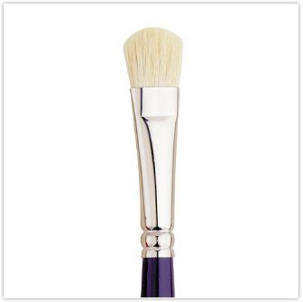Loew-Cornell Maxine's Mop 3/8 inch brush