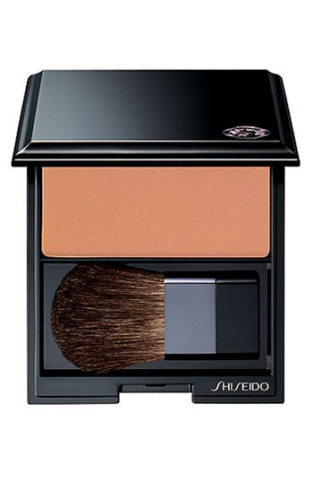 Shiseido  Luminizing Satin Face Color - RD103 Petal