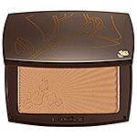 Lancome Star Bronzer Natural Matte Bronzing Powder