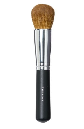 Bare Escentuals Handy Buki Brush