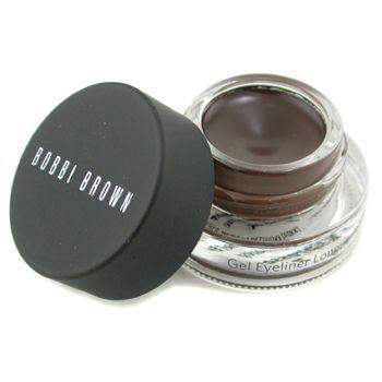 Bobbi Brown Espresso Ink Long Wear Gel Eyeliner
