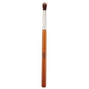 Everyday Minerals Dome Blending Eye Brush