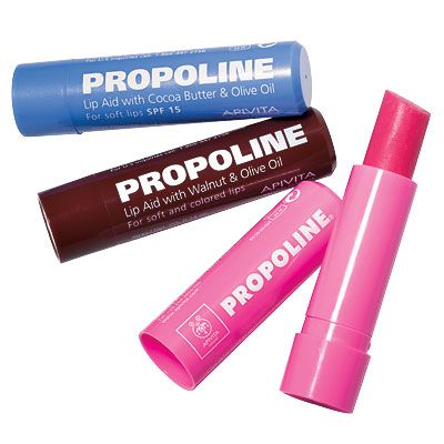 Apivita Propoline Multiple Products