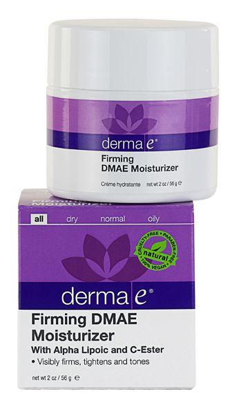 Derma E Firming DMAE Creme