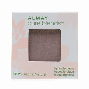 Almay Pure Blends Eye Shadow- Lavender