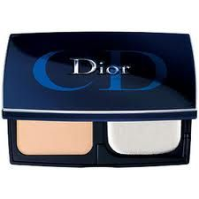 Dior Diorskin Forever Flawless Fusion Compact