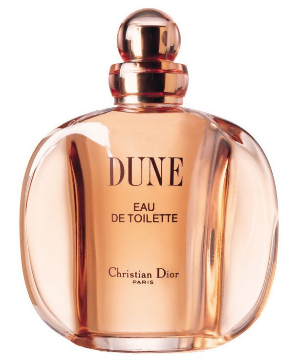 Dior Christian Dior-Dune EDP