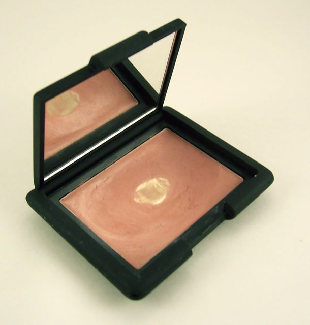 NARS Cream Blush in Penny Lane [DISCONTINUED]