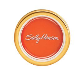 Sally Hansen Healing Butter for Lips