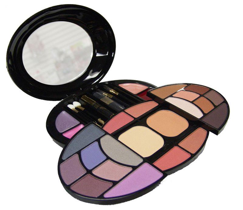 Profusion makeup review