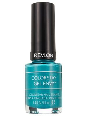 Revlon Colorstay Gel Envy - Dealer's Choice (240)