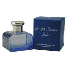 Ralph Lauren  Blue for Women