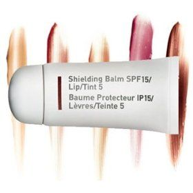Prada Tinted Shielding Balm spf 15 [DISCONTINUED]