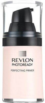 Revlon PhotoReady Perfecting Primer (color 001)