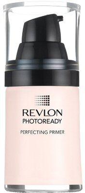 Revlon PhotoReady Perfecting Primer (color 001)