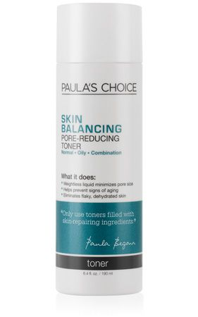 Paula's Choice Skin Balancing Pore-Reducing Toner