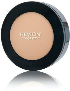 Revlon ColorStay Pressed Powder - Translucent