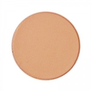 Makeup Geek Eyeshadow - Beaches and Cream