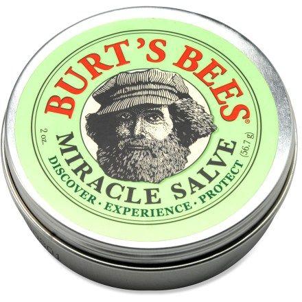 Burt's Bees Burt's Bees Miracle Salve [DISCONTINUED]