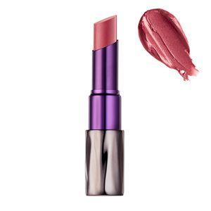 Urban Decay Revolution Lipstick in Lovelight