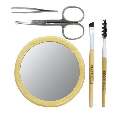 Ecotools  Brow Grooming Set