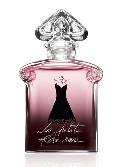 Guerlain La petite robe noire Modele 2 [DISCONTINUED]