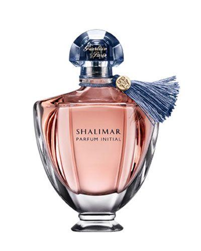 Guerlain Guerlain - Shalimar Parfum Initial L'Eau [DISCONTINUED]