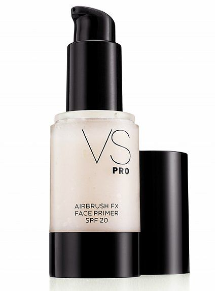 Victoria's Secret Victoria's Secret Airbrush FX Face Primer SPF 20 [DISCONTINUED]