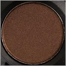 MAC Carbonized